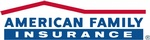 Vicki Wagener Agency LLC - American Family Insurance