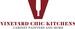 Vineyard Chic Kitchens LLC