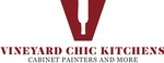 Vineyard Chic Kitchens LLC