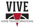 Vive Home Transformations