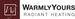 WarmlyYours.com, Inc.