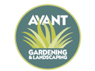 Avant Gardening & Landscaping, Inc.