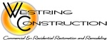 Westring Construction LLC