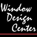Window Design Center
