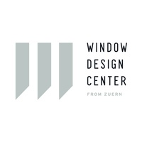 Window Design Center from Zuern