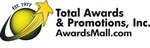 Total Awards & Promotions, Inc.