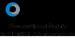WisCon-OSHA Consultation