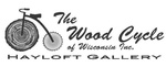 Wood Cycle of Wisconsin Inc., The