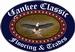 Yankee Classic Flooring, Inc.