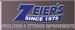 Zeier's Siding & Insulation, Inc.