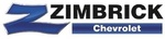 Zimbrick Chevrolet