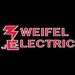 Zweifel Electric LLC