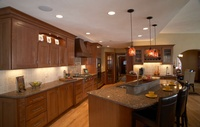 Home Remodel 3