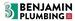 Benjamin Plumbing, Inc.