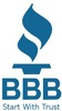 Better Business Bureau - SW Wisconsin