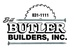 Bill Butler Builders, Inc.