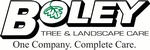 Boley Tree & Landscape Care, Inc.