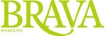 BRAVA Magazine