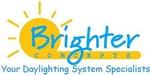 Brighter Concepts Ltd.-Solatube