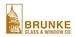 Brunke Glass & Window Co., Inc.