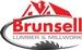 Brunsell Lumber & Millwork