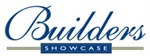 Builders Showcase Television Madison