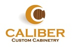 Caliber Custom Cabinetry