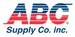 ABC Supply Company, Inc.