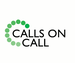Calls on Call