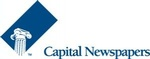 Capital Newspapers, Inc.