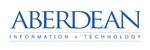 Aberdean Consulting LLC