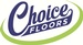 Choice Floors Ltd.
