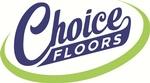 Choice Floors Ltd.