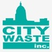 City Waste, Inc.