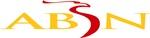 Aboriginal Business Service Network