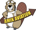 Amik Aviation