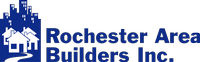 Rochester Area Builders, Inc.