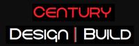 Century Design and Build, LLC
