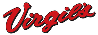 Virgil's Auto & Towing