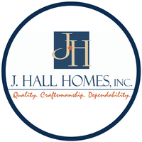 J. Hall Homes, Inc.