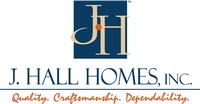 J. Hall Homes, Inc.