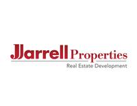 Jarrell Properties, Inc.