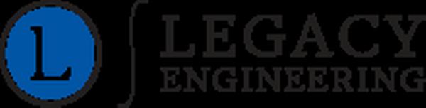 Legacy Engineering, P.C.