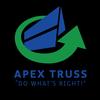 Apex Truss