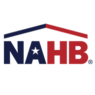 National Area of Home Builders