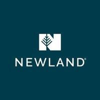 Embrey Mill by Newland Communities