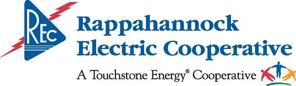 Rappahannock Electric Cooperative