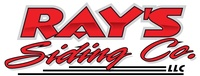Ray's Siding Co, LLC