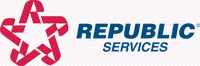 Republic/Allied Waste Services of Fredericksburg