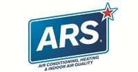 ARS/General Heating